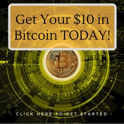 coinbase_bitcoin_litecoin