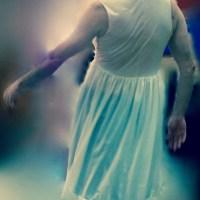 """Bibliothèque de Massat - """"Raconte-moi la danse"""", autour de Myth(e)"""