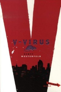 V-virus - Scott Westerfeld