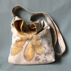 bag-horse-chesnut-leaf-print-on-cotton-lined-with-linen-mix
