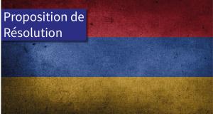 armeniens