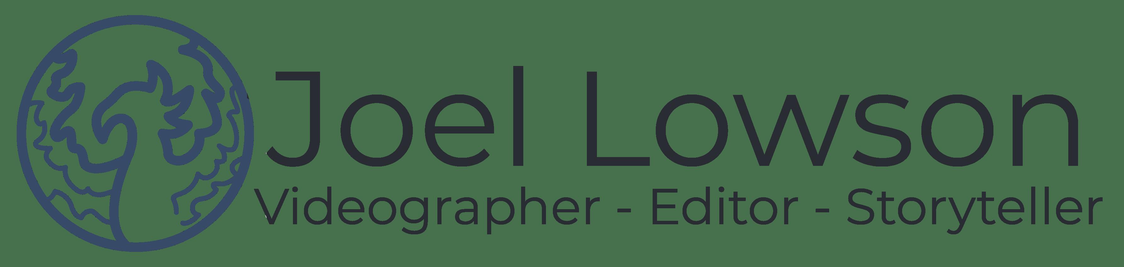 Joel Lowson-logo