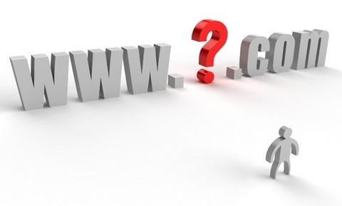 Como Elegir un Nombre de Dominio en Multinivel Online