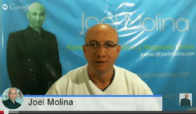 Network Marketing MLM Como Tomar Buena Decisiones
