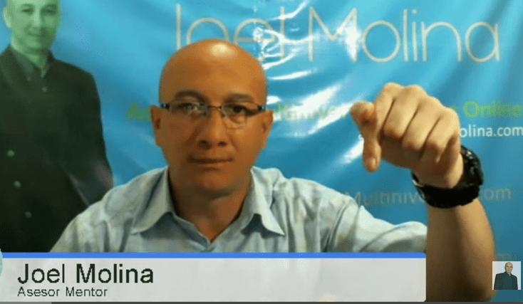 El Camino Corto y Facil No Existe en Redes de Mercadeo MLM