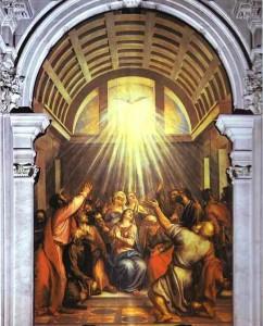 jesus__holy_spirit