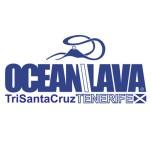 ocean-lava-tenerife