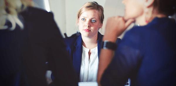 """El Síndrome del """"You Are Fired"""": ¿Realmente seleccionamos al más competente?"""