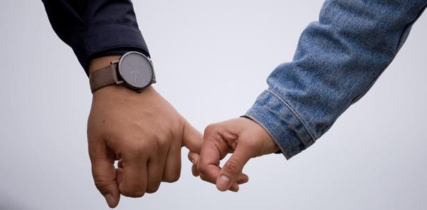 ¿Cómo Se Relacionan La Honestidad y La Confianza Con Las Ventas En Tu Negocio?