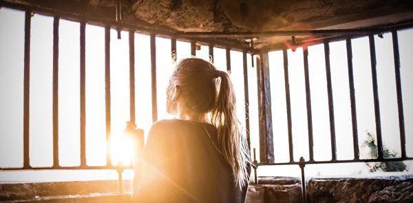 ¿Qué Sentido Tiene La Libertad De Expresión Sin Libertad De Pensamiento?