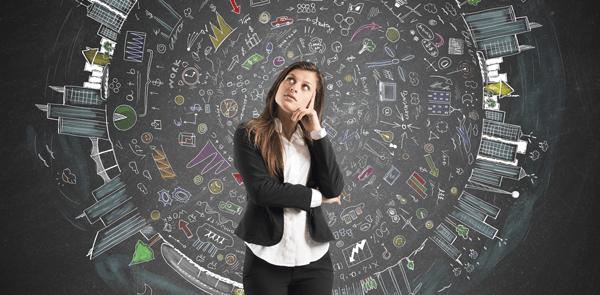 ¿Qué Es Lo Que Realmente Nos Hace Menos Productivos?