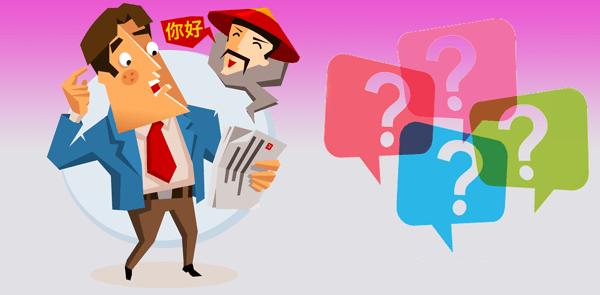 ¿Por Qué Escogí Utilizar Un Lenguaje Sencillo y Cercano?