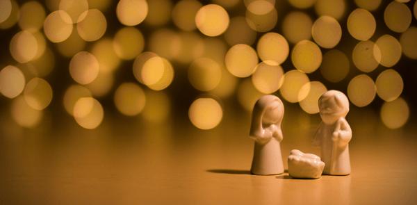 ¡Felices Fiestas y Próspero Año Nuevo 2013!