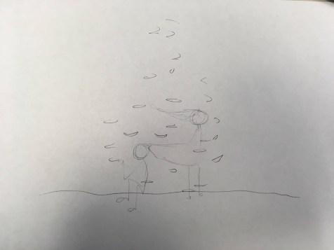 1. quick draw
