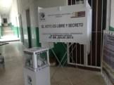 Elecciones 2013 (14)
