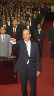 Congreso del Estado (6)