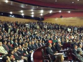 Congreso del Estado (8)