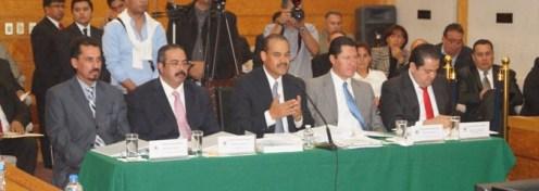 Fernando Moctezuma (6)