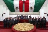 Centenario Ejército Mexicano (7)