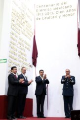 Centenario Ejército Mexicano (9)