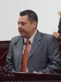 Guillermo Galland
