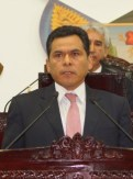 Héctor Pedraza