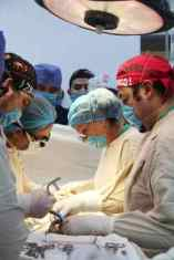 donacion de órganos (10)