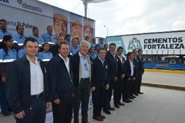 cementos fortaleza (6)