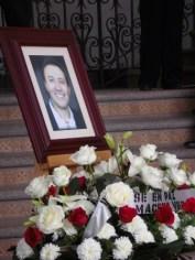 Homenaje a Luis Gil Borja (2)
