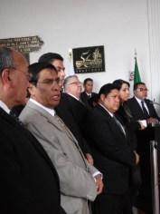 Homenaje a Luis Gil Borja (3)