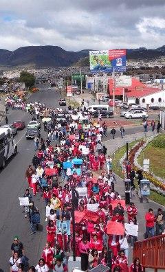 marcha Pachuca (6)