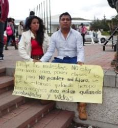 marcha Pachuca (9)