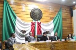 reforma penal (25)