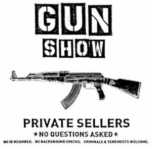 gunshow21