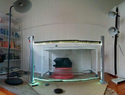 lightboard built.PNG