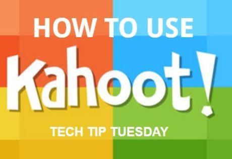 how-to-use-kahoot