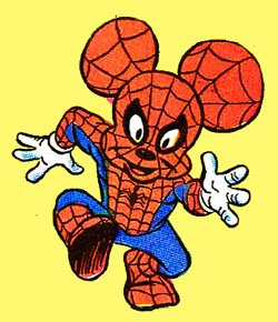 spider_mouse2