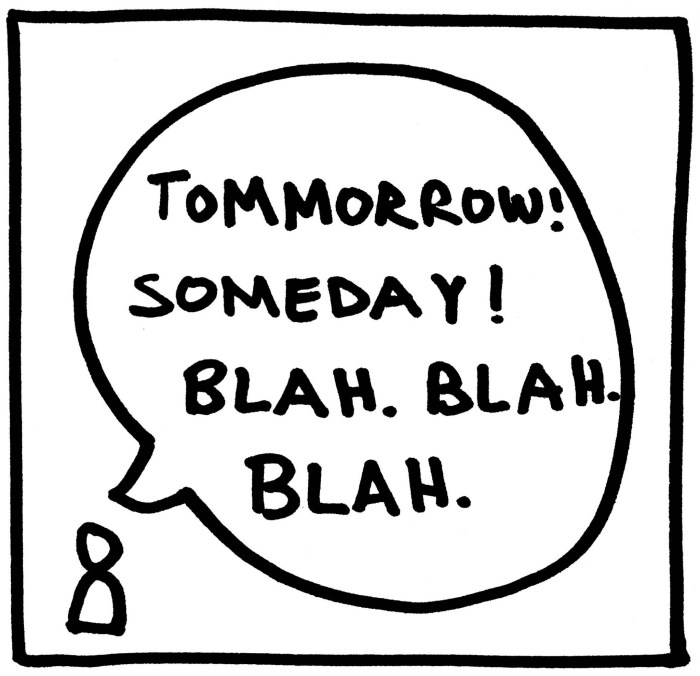 tomorrow_someday