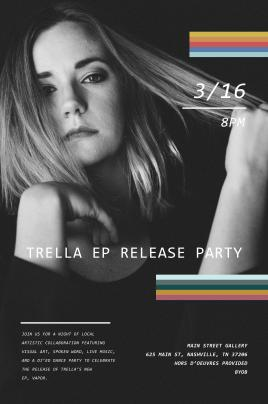 trella-ep-release-party-event-poster-page-001