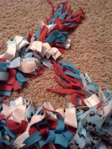 2009_scarf
