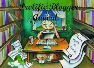 prolific-blogger-award1