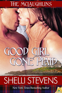 Shelli_GoodGirlGonePlaid72web
