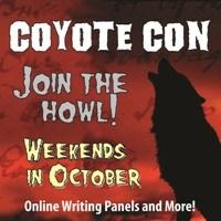 Coyote2013_Badge200