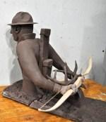 sculplture1_project1011