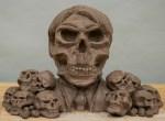 sculplture1_project1022