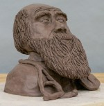 sculplture1_project1025