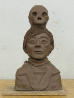sculplture1_project1032
