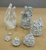 sculplture1_project3034