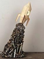 sculplture2_project2053