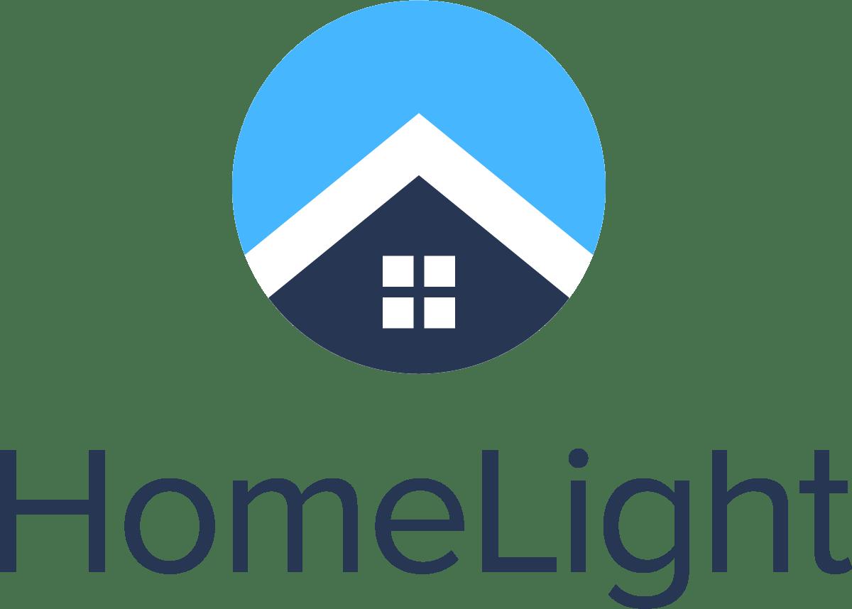 homelight website sponsor
